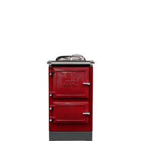 ESSE 500 EL Range cooker