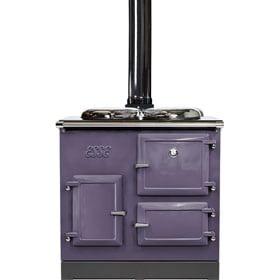ESSE 905EN Range cooker