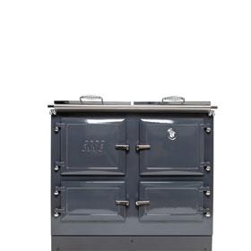 ESSE 990 ELX Range cooker