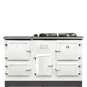 ESSE EL 13AMP with companion range cookers
