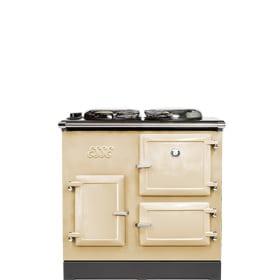 ESSE EL 13AMP Range cooker