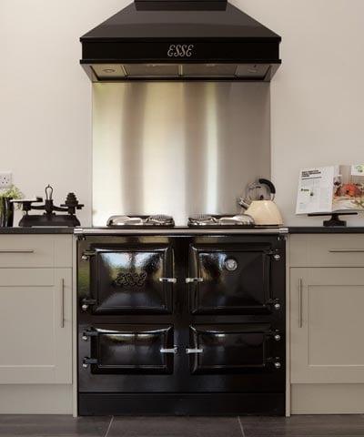 ESSE 990 EL Range Cooker