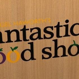 fantastic-food-show-logo