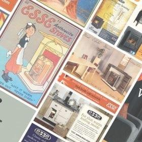 esse-heritage-posters