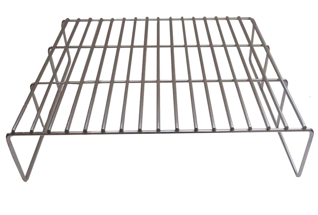 Fire Stone Wire Cooking Rack