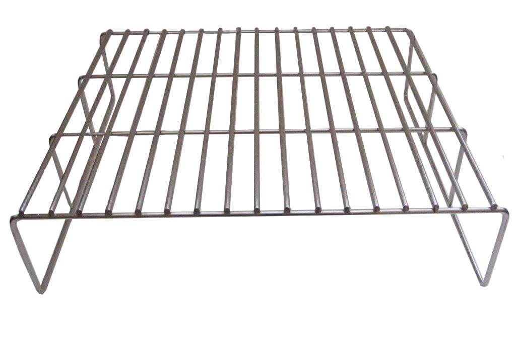 Cook Wire Rack - WIRING CENTER •