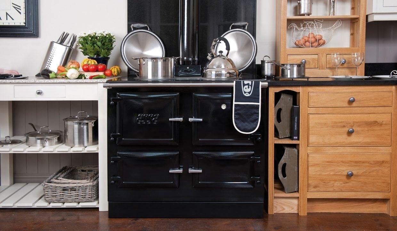ESSE 990 hero kitchen set