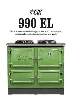 990-EL Brochure