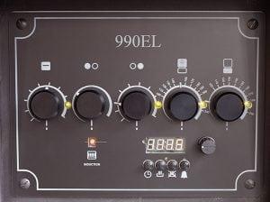 esse-990-el-control-panel