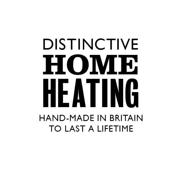 Distinctive home heating