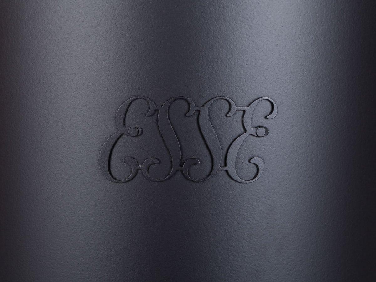 ESSE Vector logo
