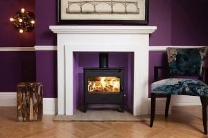 150SE-Wood-Flued-Violet-Brighter