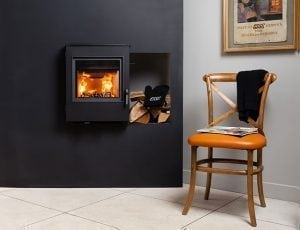 ESSE 301SE / 350SE roomset chair