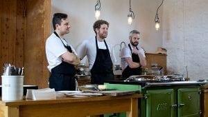 esse-990-el-river-cottage-chefs