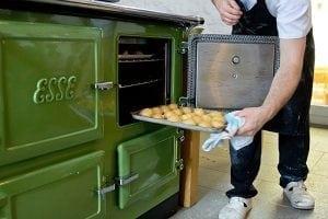 esse-990-el-tray-top-oven