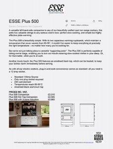 esse-plus-500-cover