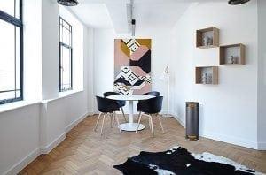esse-vector-modern-roomset