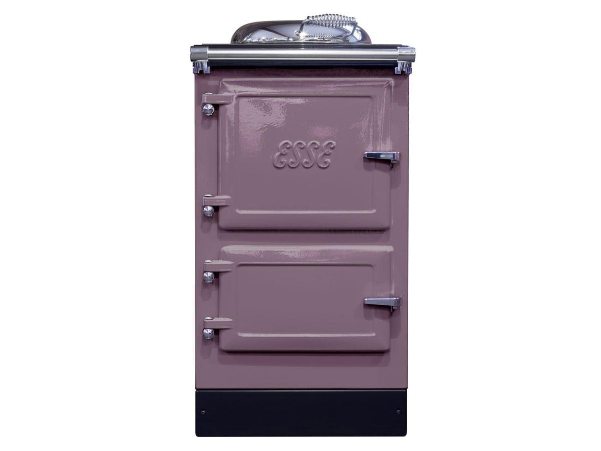 ESSE 500 EL cutout in lavender
