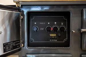 990-elx-control-panel