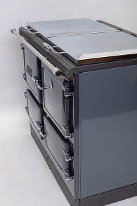990-elx-cutout-angled