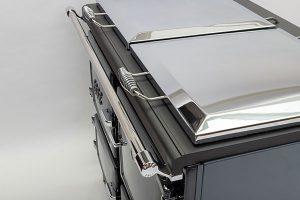 990-elx-cutout-angled-bolster-lids