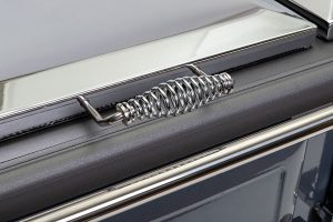 990-elx-cutout-bolster-handle