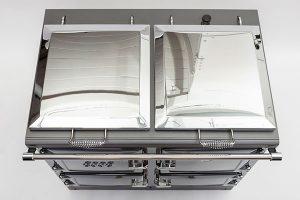 990-elx-cutout-bolster-lids