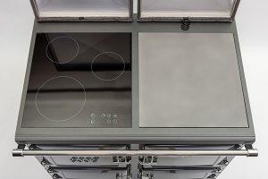 990-elx-cutout-induction-hob-bolster-lid