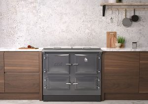 990-elx-kitchen
