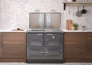 990-elx-kitchen-both-up