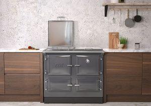 990-elx-kitchen-left-up