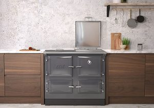 990-elx-kitchen-right-up