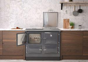 990-elx-kitchen-right-up-door-open