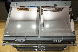 990-elx-lids-top-view