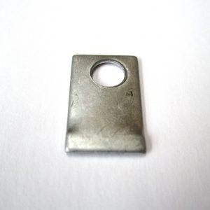 MF2036