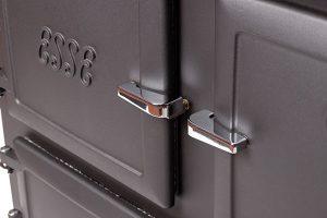 ESSE 990 Hybrid door handles small