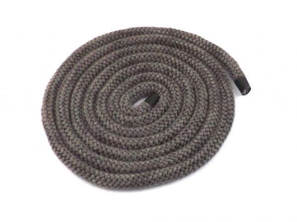 ROPE.BLACK.13mm (300)