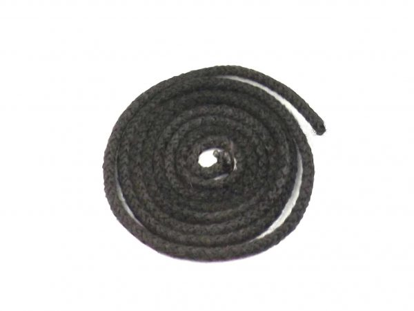 ROPE.GRY.4mm (300)