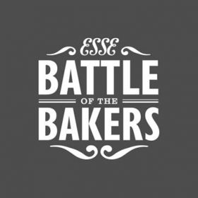 ESSE Battle of The Bakers logo