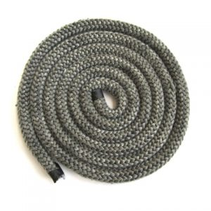 13mm door rope